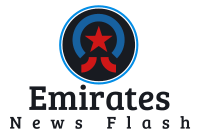 Emirates News Flash